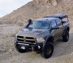 2014 Ram 1500 Ecodiesel lifted | lifted trucks that I would like ...
