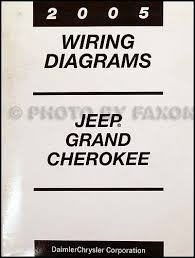 jeep xj door wiring diagram 2000 jeep grand cherokee driver door wiring diagram wirdig cherokee door wiring jeep grand cherokee door