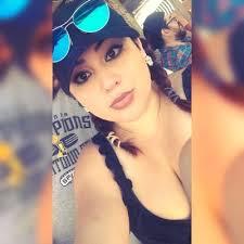 Alysha Perez (@Ayvettep)   Twitter