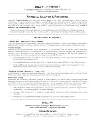 fast food cook resumes fast food resume samples server resume examples sample resume for