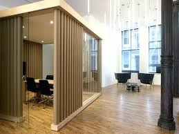 cool office partitions. Wall Partition Ideas Inspiration Cool Partitions Loft Room Divider Design  Office Ikea Furniture Perth I O