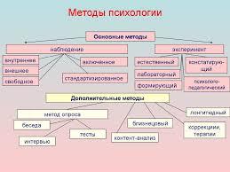 Реферат Метод наблюдения Реферат на тему метод наблюдения