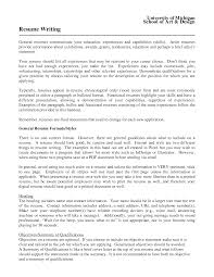Sample Resume For Jewelry Sales Associate A Good Owner Manual