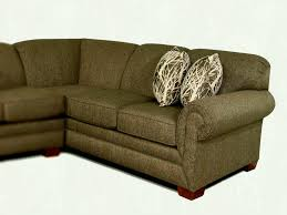 ashley furniture card bad credit financing living es vcf biglots s now pay later electronics