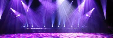 incredible concert lighting designer job description features light decor marvelous concert lighting design basics