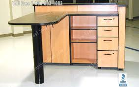 office table with storage. modularfurnitureofficemiwwlorkcabinetstablesstoragepng modular furniture office miwwlork cabinets table with storage i