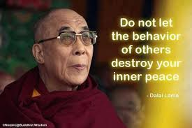 Dalai Lama Quotes On Love Classy Quotes I Love Dalai Lama Summerstinydancer48