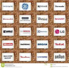 Brands Of Kitchen Appliances Top Appliance Brands Appliance Brands Kitchen Appliances Brands