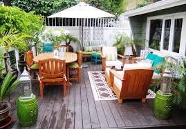 Idee Per Abbellire Il Giardino : Idee giardino pavimentato home jorge maldonado progettazione