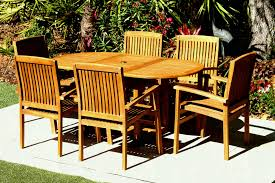 full size of oval walnut dining tabled chairs argos garden grey rattan round set archived on