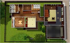 amazing floor plan japanese style house design exterior asian homes floor wonderful layout modern japanese style house plans