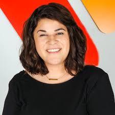 Kylie Smith   YMCA of Austin