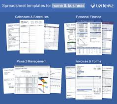 Calendar Sample Design Classy Excel Form Design Template Mythologen