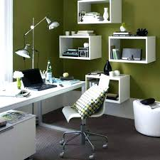 good home office colors. Trend Best Colors For Home Office Good Painting Ideas D