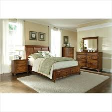 Aarons Bedroom Furniture Smart Bedroom Sets Fresh Epic Sale Bedroom ...