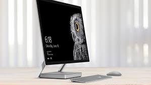 best desktop for home office. Surface Studio Best Desktop For Home Office