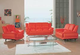 Rana Furniture Living Room Home Furnishings Loveseat Sofa Chairs Living Room Set