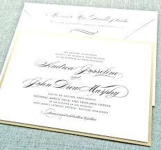 Wedding Layout Generator Wedding Invitation Layout Free Download Babyliss Pro