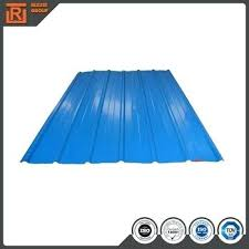 corrugated steel roofing home depot corrugated steel home metal metal sheet corrugated steel roofing home depot