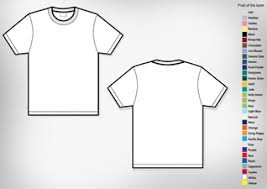 free t shirt template free download t shirt template free t shirt template ultimate