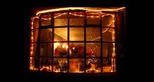 window from outside looking in. Plain Outside On The Outside Looking In  Christmas Window Inside Window From Outside Looking In N