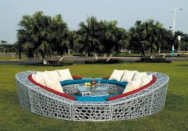 cool patio furniture. cool patio furniture l