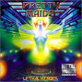 Rock the House by Pretty Maids