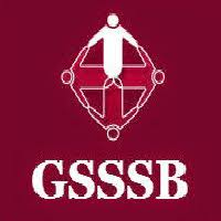 Gsssb 178 Ophthalmic Assistant Recruitment 2018 | Gujarat ...