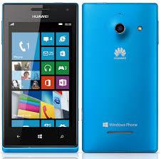 huawei usa phones. image gallery: huawei phones usa 2015 0
