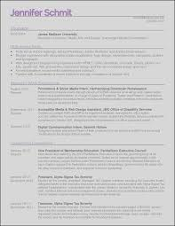 What Is Included In A Cover Letter Beautiful Munication A Resume New