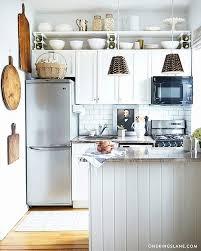 astounding 12 x 15 kitchen design images best picture interior