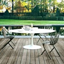 mid century patio mid century patio furniture fresh outdoor for with regard to chairs plan mid mid century patio