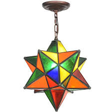 stained glass outdoor light contemporary outdoor hanging lights by home lighting stained glass exterior lights
