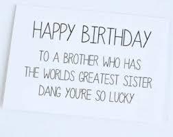 Geburtstagswünsche Geburtstagssprüche Geburtstagsgrüße Für Bruder