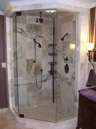 shower doors glass pensacola fl ft walton fl destin fl navarre fl orange beach al perdido fl