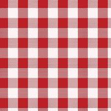 picnic table background. picnic table clipart 22 background c