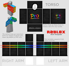 How To Design Clothes In Roblox Roblox Templates Roblox_template Twitter