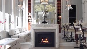 Light My Fire Fireplaces Nj Ventless Fireplaces Nyc Safe Smokeless No Chimney