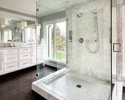 transitional bathroom ideas. In Order To Help People With Such Problems, We Have Made A Collection Of 21 Outstanding Transitional Bathroom Designs Ideas T