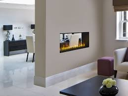 dimplex opti myst pro 1000 built in electric fireplace g1000 pro