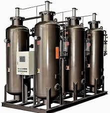 China Energy Saving/<b>Stable Running</b>/<b>Easy Operate</b> Nitrogen ...