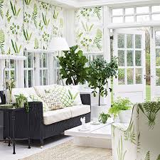 sunroom decorating ideas. Sunroom Decorating Ideas: Creating A Beautiful Space   Files Www.decoratingfiles. Ideas S