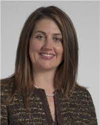 Colleen Raymond, MD | Cleveland Clinic