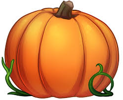 pumpkin drawing. if you do not have the means to carve a real life jack-o\u0027-lantern then may one digitally on drawing of pumpkin below.