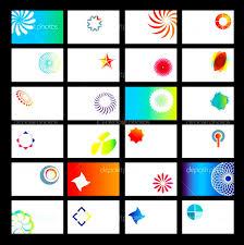 card blank greeting card template microsoft word inspiration blank greeting card template microsoft word