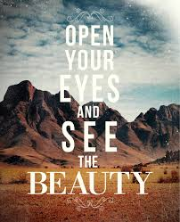 Quotes About The Desert Beauty Best of Quotes About Desert Beauty 24 Quotes