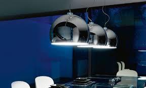 modern designer lighting. Designer Lighting Marbella Modern N