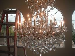 chandelier cleaning service camarillo california jpg 144820 bytes