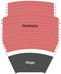 Benaroya Seating Chart Benaroya Hall Nordstrom Recital Hall Tickets In Seattle