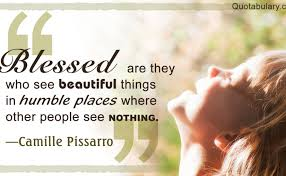 Quotes About Being Blessed Inspiration Quotes About Being Blessed Mr Quotes